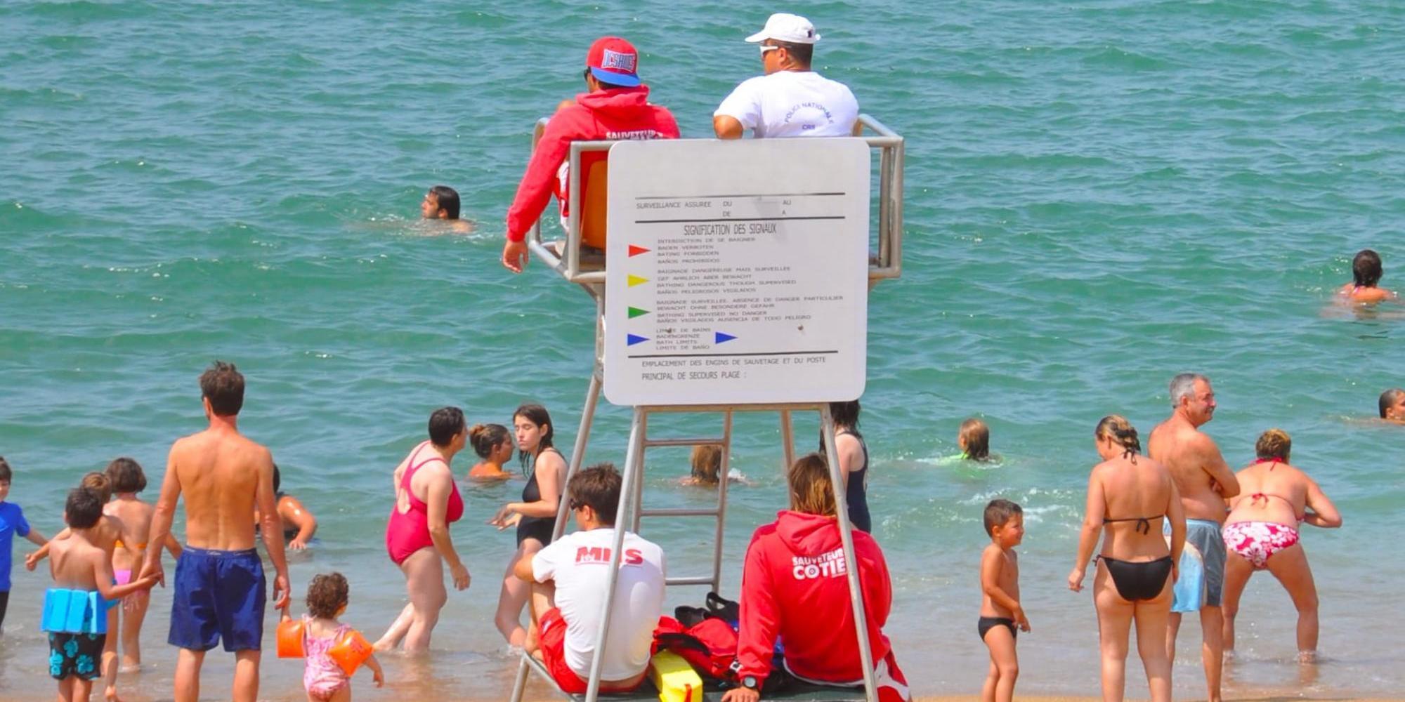 Calendrier Des Marées Biarritz 2021 Horaires des marées Biarritz | Biarritz