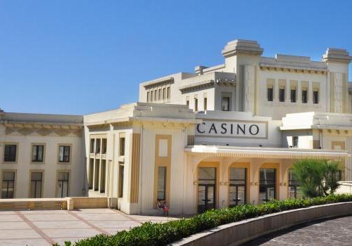 Casino Municipal
